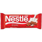 nestle milk chocolate bars