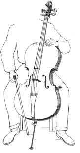 cello positions