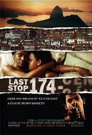 brazil films