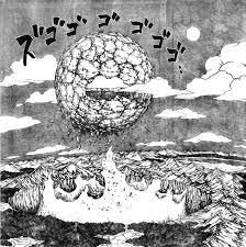 Ficha de Yuri Chibakutensei
