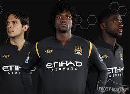 manchester city shirt 09 10