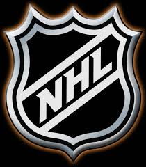 nhl hockey pictures
