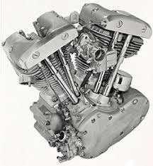 harley davidson shovelhead engine