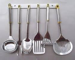 kitchenware utensils