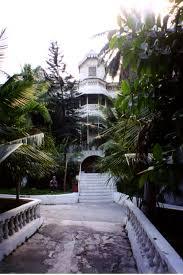 oloffson hotel