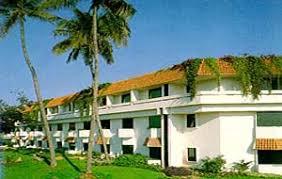 hotel trident