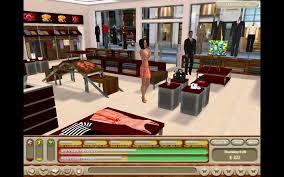 pc simulation games