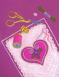 how to make greeting card