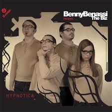 benny benassi and the biz