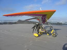 aero trike