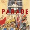 parade soundtrack