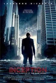 شاهد فيلم الاكشن والخيال Inception 2010 مترجم - افلام البوكس اوفيس - مشاهدة مباشرة