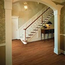 floors hardwood