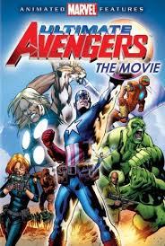 captain america iron man movie