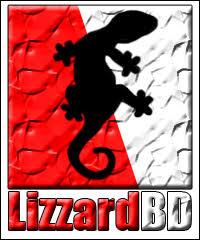 lizzard king