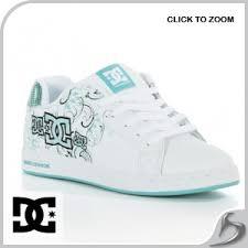 dc shoes ladies