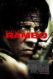 rambo movie
