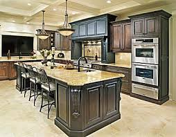 dream kitchen gallery