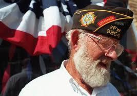 american legion hat