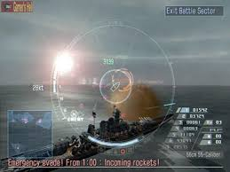 naval ops ps2