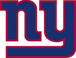 new york giants photos