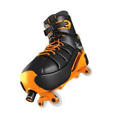 skates picture