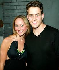 joey mcintyre pictures