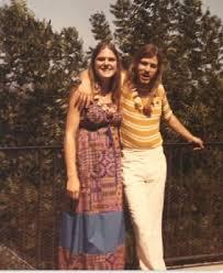 hippie footwear