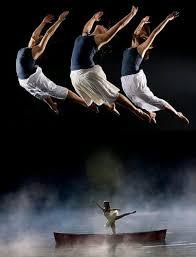 ballet software
