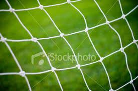 net goal