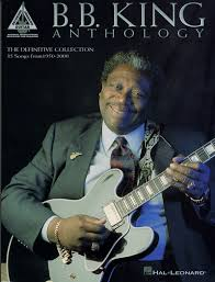 B.B. King - B.B. King: Anthology