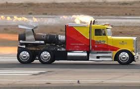 camiones fotos