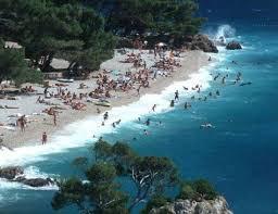 Vacanze estive - Pagina 2 1246885041_Brela