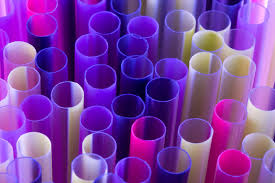 pictures of drinking straws
