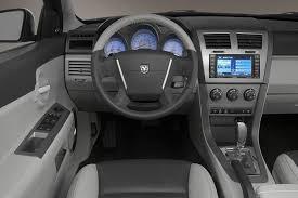 car interior decoration