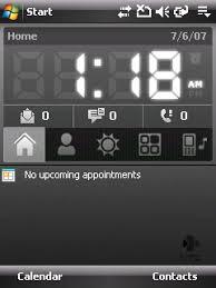 htc home plug