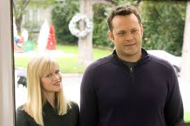 four christmases pictures