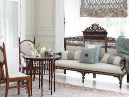 arts and craft furniture