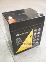 bateria 24v