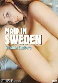 Phim Maid In Sweden