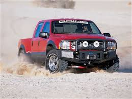 ford f 250 1999