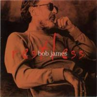 bob james restless