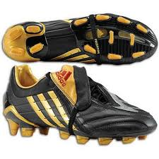 adidas predators cleats