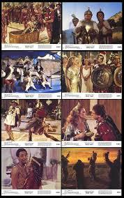 history of the world movie