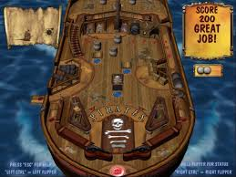 pirates of the caribbean 1 game