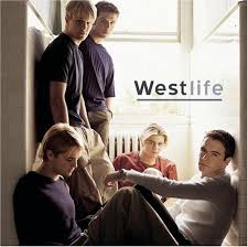 Westlife - My Private Movie