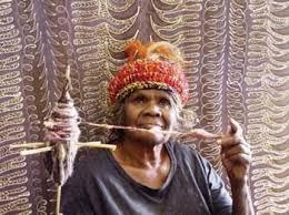 aboriginal clothes