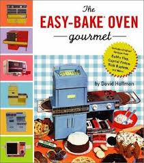 oven cakes