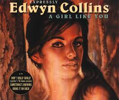 edwyn collins a girl like you