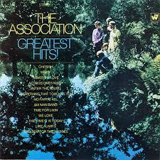 association greatest hits